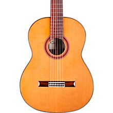 Cordoba C7 CD Classical Acoustic Guitar