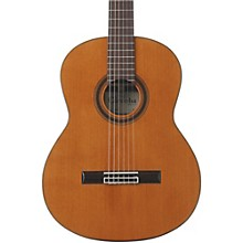 Open BoxCordoba C7 CD/IN Acoustic Nylon String Classical Guitar