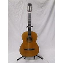Aria C7 Classical Acoustic Guitar