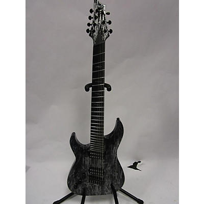 Schecter Guitar Research C7 FRS Electric Guitar