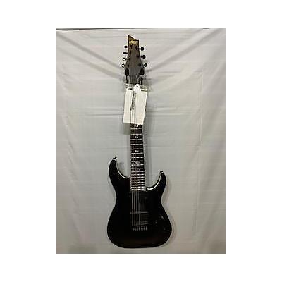 Schecter Guitar Research C7 SLS Elite Evil Twin Solid Body Electric Guitar