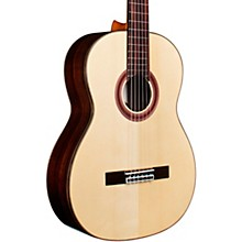 Open BoxCordoba C7 SP/IN Nylon String Classical Acoustic Guitar