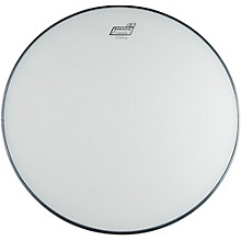C8200 Extended Collar Timpani Head White 26 in.