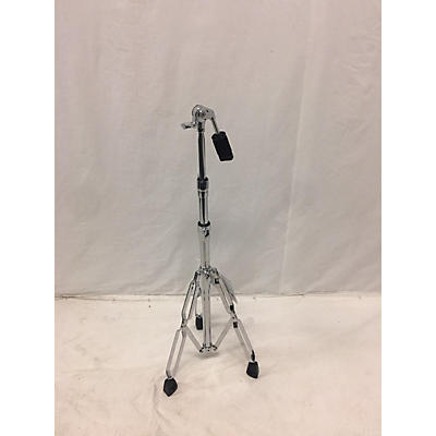 Pearl C830 Misc Stand