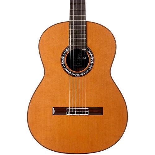 Cordoba C9 CD Classical Guitar