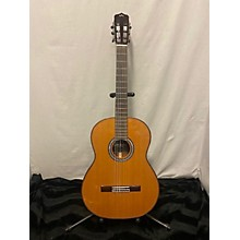 Cordoba C9 Crossover Classical Acoustic Guitar