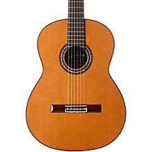 Open BoxCordoba C9 Crossover Nylon String Acoustic Guitar
