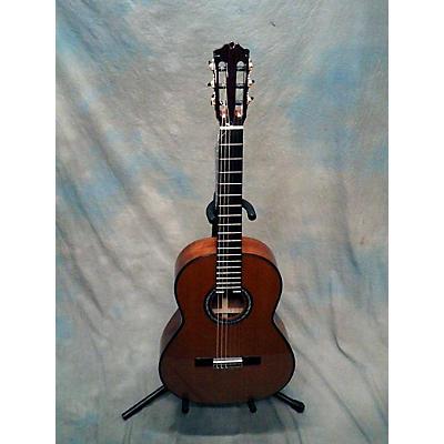 Cordoba C9 Parlor Classical Acoustic Guitar