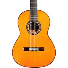 Open BoxCordoba C9 Parlor Nylon String Acoustic Guitar