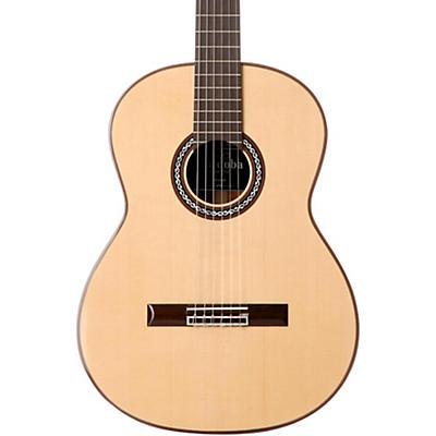 Cordoba C9 SP/MH Acoustic Nylon String Classical Guitar