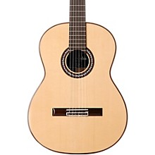 Open BoxCordoba C9 SP/MH Acoustic Nylon String Classical Guitar
