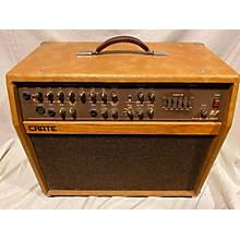 Crate CA125 Acoustic Guitar Combo Amp