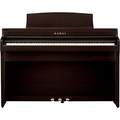 Kawai CA49 Digital Home Piano