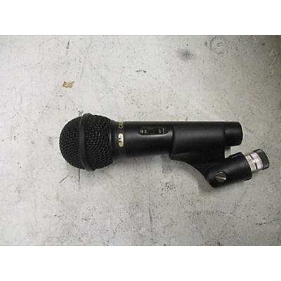 CAD CAD585 Dynamic Microphone