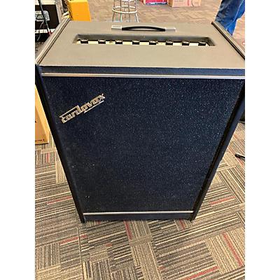 Cordovox CAG-1 Keyboard Amp
