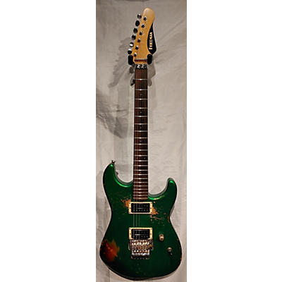Friedman CALI Solid Body Electric Guitar