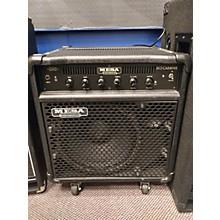 Mesa Boogie CARBINE M3 Combo Bass Combo Amp