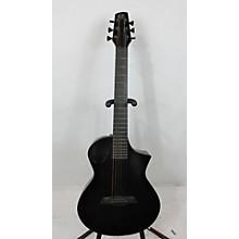 Composite Acoustics CARGO HG Acoustic Guitar