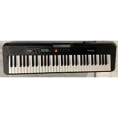 Casio CASIOTONE CTS200 Digital Piano