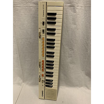 Casio CASIOTONE MT-35 Portable Keyboard