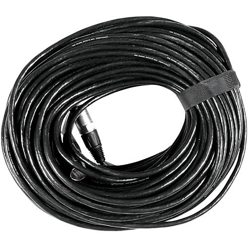 American DJ CAT6PRO Cabinet to Cabinet Ethercon Cable