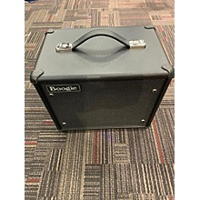 Mesa Boogie CB-45 Guitar Cabinet