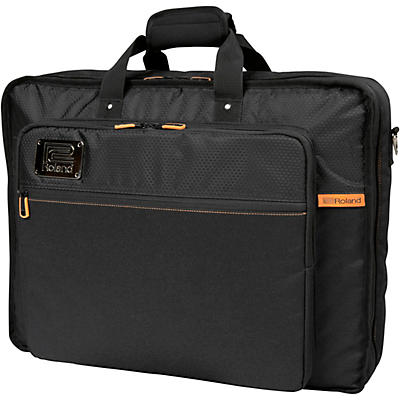 Roland CB-BDJ505 Carrying Case for DJ-505 Controller
