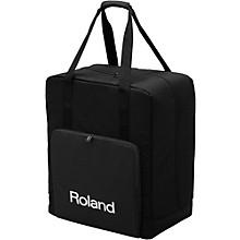 Roland CB-TDP Carrying Bag