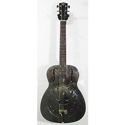 Rogue CB60 Acoustic Guitar