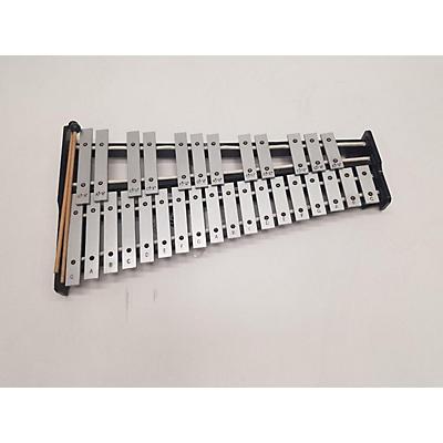 Kaman CB700 Concert Xylophone