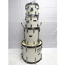 CB Percussion CB700 Internationale Drum Kit