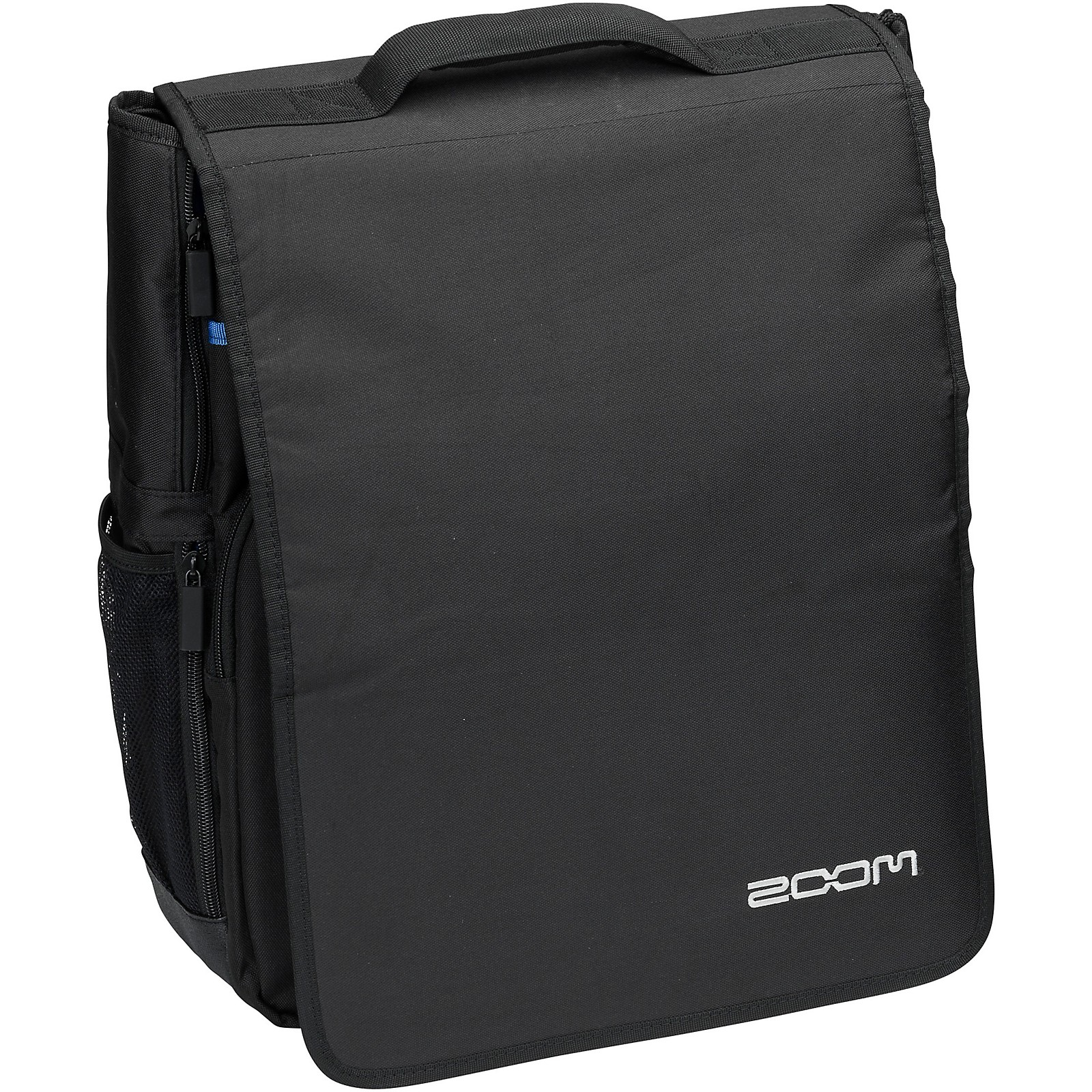 Zoom CBA-96 Creator Bag