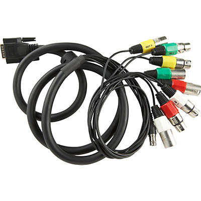 Lynx CBL-AES1604 Cable for AES16, AES16e, and Aurora
