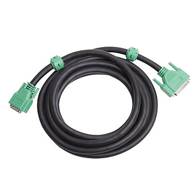 Lynx CBL-AES1605 Cable for AES16, AES16e, and Aurora