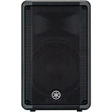"Open BoxYamaha CBR10 10"" 2-Way Passive Loudspeaker"