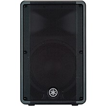 "Open BoxYamaha CBR12 12"" 2-Way Passive Loudspeaker"