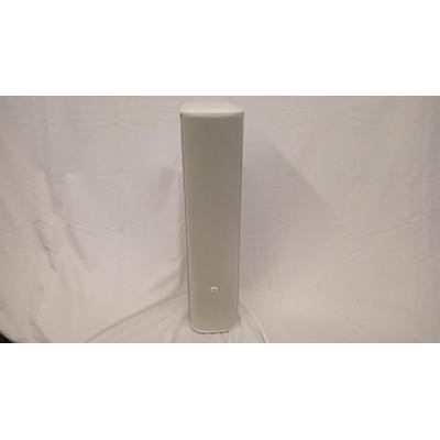 JBL CBT 70JE1 Unpowered Speaker
