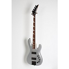 Open Box Jackson CBX IV David Ellefson Signature Electric Bass