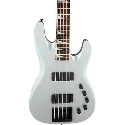 Jackson CBX V David Ellefson Signature 5-String Electric Bass
