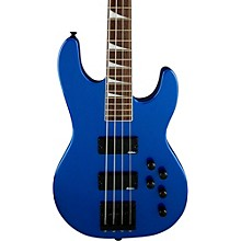 Open Box Jackson CBXNT IV Electric Bass Guitar