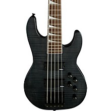 Jackson CBXNT V 5-String Electric Bass Guitar
