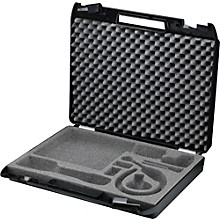 Sennheiser CC 3 Case for G3 Wireless Systems