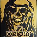 Alliance CC Company - CC Company thumbnail