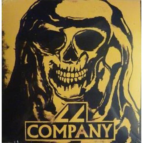 Alliance CC Company - CC Company