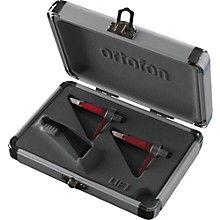 Open BoxOrtofon CC Digitrack Twin