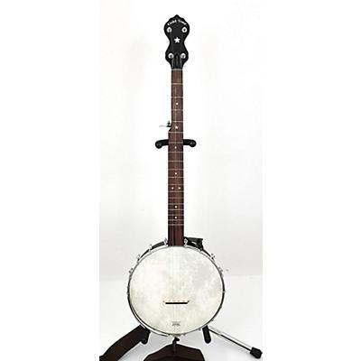 Gold Tone CC-OT/P Banjo