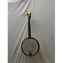Gold Tone CC-TB Banjo