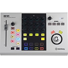Open BoxSteinberg CC121 Advanced Integration Controller
