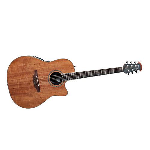 Cc65 celebrity guitar