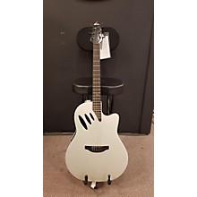 Ovation CC54I Acoustic Electric Guitar